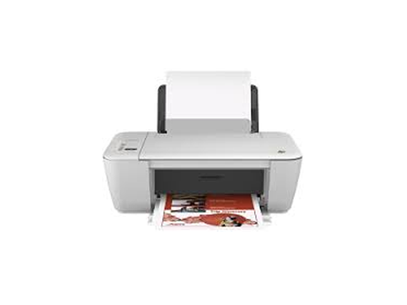Mực máy in HP Deskjet Ink Advantage 1525